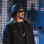 Kid Rock is leaving Detroit