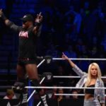 WWE Starrcade recap: Traditional Thanksgiving weekend PPV airs on WWE Network