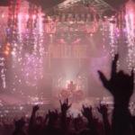 Poison, Motley Crue, Def Leppard, Joan Jett announce official tour dates