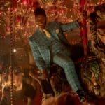 Orlando Jones claims American Gods showrunner, Freemantle fired him for sending 'wrong message' to Black America
