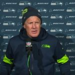 Pete Carroll Chat