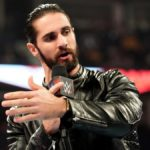 Seth Rollins to appear on WWE Backstage tonight but will CM Punk be there?