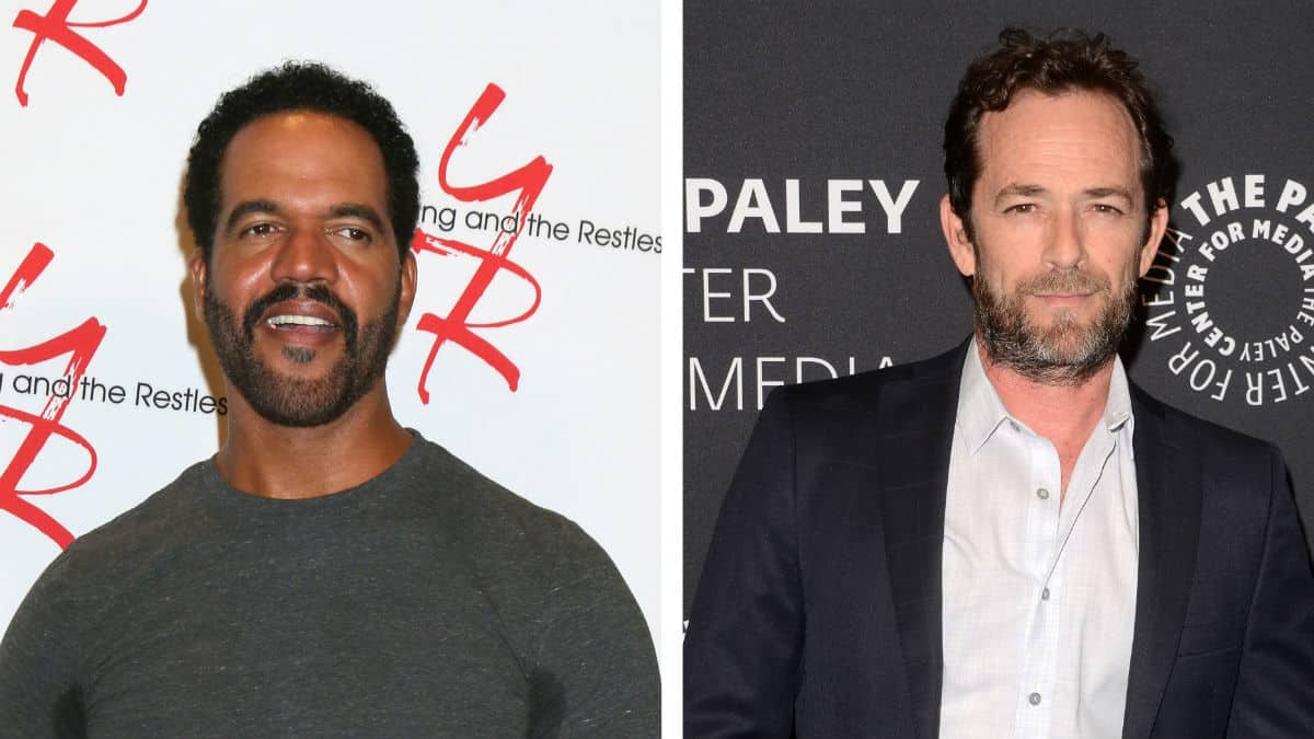 Tribut to the soap opera stars lost in 2019.