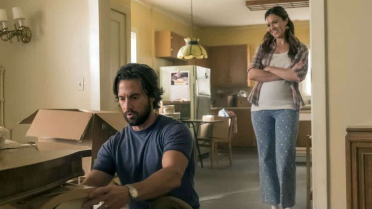 This Is Us Season 4 returns in January 2020.