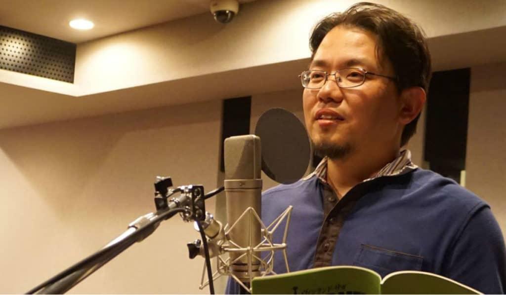 Vinland Saga Creator Makoto Yukimura 1024x598 - Vinland Saga Season 2 release date: Vinland Saga manga ending by 2026 with final story arc? [Spoilers]