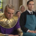 Watchmen season 1, episode 7 recap: An Almost Religious Awe