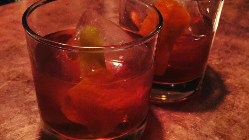Celebrate Repeal Day on December 5 with Booker's new bourbon plus recipes from three top craft cocktail bars