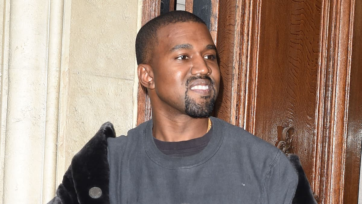 kanye west releases jesus is born album christmas day