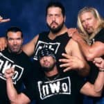 WWE announces headliners for 2020 WWE Hall of Fame