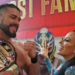 andrade cien almas wins wwe united states championship