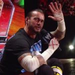 CM Punk makes shocking pick for WWE Royal Rumble winner