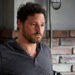 Chambers As Karev