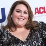 Chrissy Metz talks This Is Us weight loss, potentially changing Kate's plot.