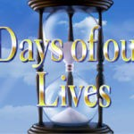 How to watch Days of our Lives when it gets preempted.