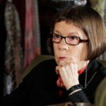 Hunt As Hetty