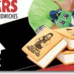 EXCLUSIVE: Good Humor bringing back WWE ice cream bars, reveals what fans can expect
