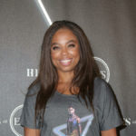 Jemele Hill is the latest guest on Below Deck