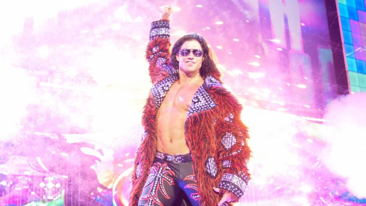 John Morrison makes his WWE return on SmackDown: How will The Miz react to former partner's return?