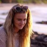 Leah Messer