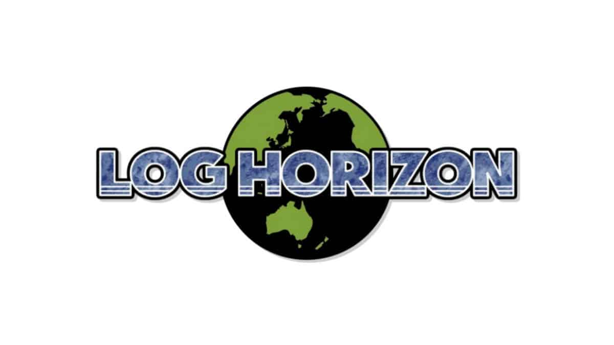 Log Horizon Season 3 release date confirmed for 2020: Log Horizon: Entaku Houkai (Collapse of the Round Table) sequel compared to the manga/light novel series [Spoilers]