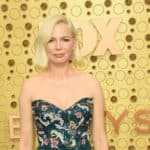 Michelle Williams Golden Globes 2020 acceptance speech is powerful.