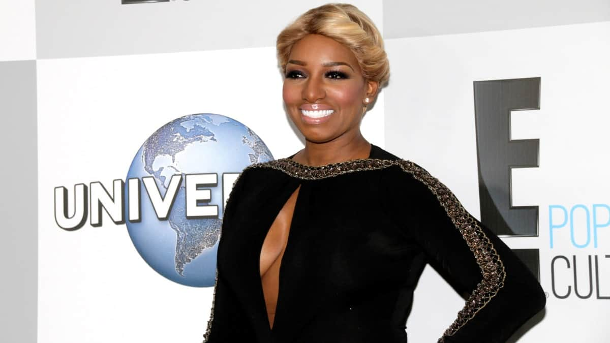 RHOA star NeNe Leakes proves value to Real Housewives of Atlanta producers.