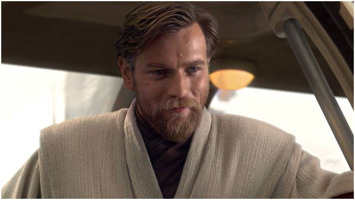Obi-Wan Kenobi: Did Disney+ cancel the Star Wars spin-off series?