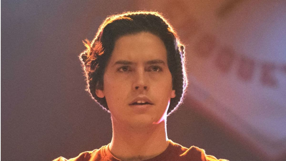 Is Jughead on Riverdale really dead or is it a ruse.
