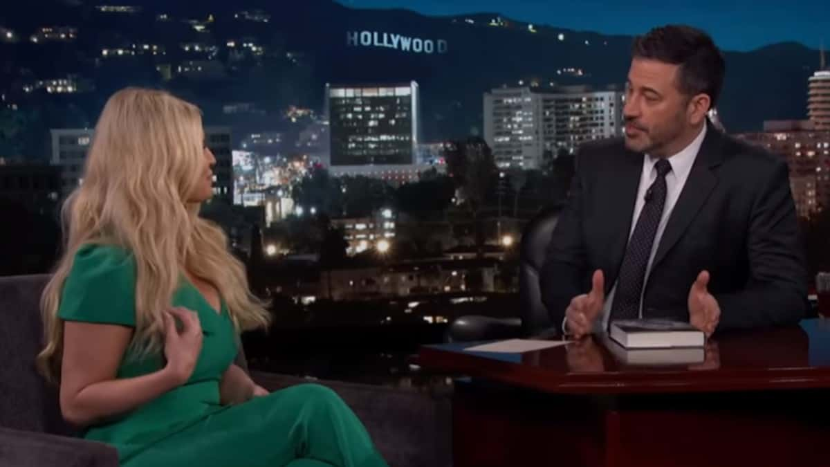 Jessica Simpson calls confrontation with childhood abuser 'shocking'