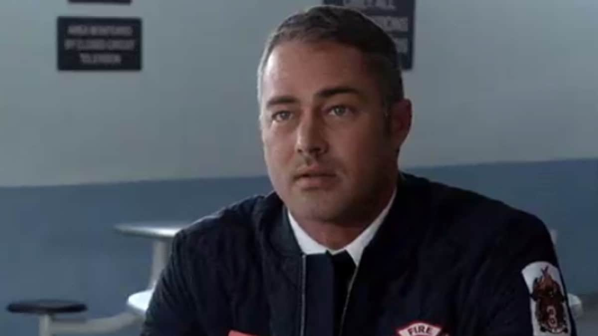 Is Taylor Kinney Leaving Chicago Fire The Kelly Severide Question