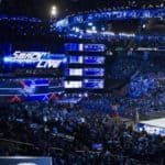 WWE spoilers: Huge star possibly making return to SmackDown on Fox tonight