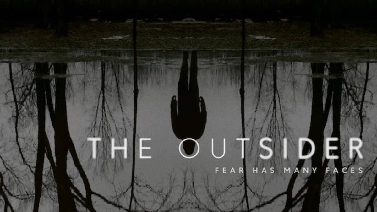 The Outsider season 1 premiere review: Stephen King adaptation hits HBO