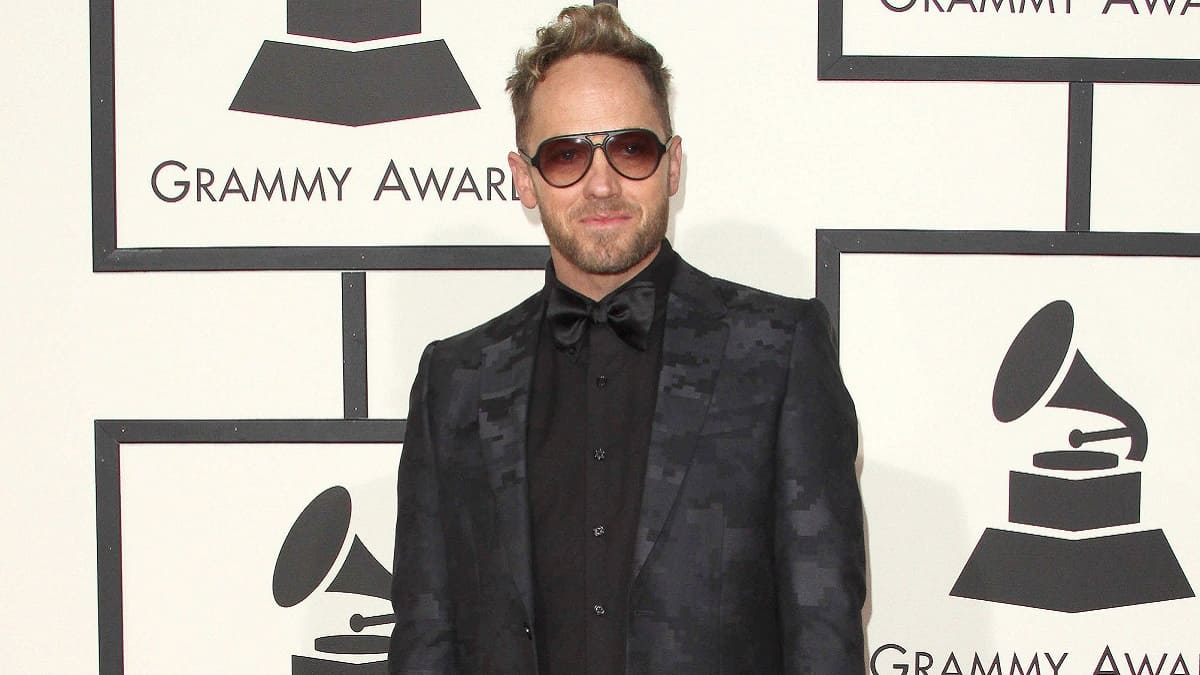 TobyMac, Christian hip-hop artist