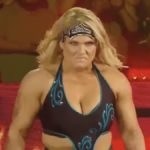 beth phoenix injury occurs at wwe royal rumble 2020