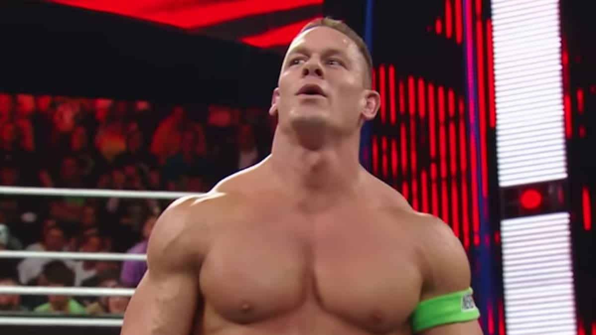 wwe star john cena could appear in wwe royal rumble 2020 match