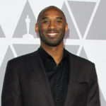 kobe bryant dead following helicopter crash
