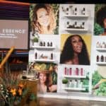Kreyol Essence on Shark Tank
