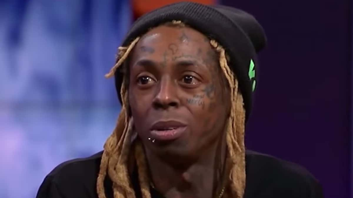 lil-wayne-funeral-album-is-finally-out-heres-what-people-think.jpg
