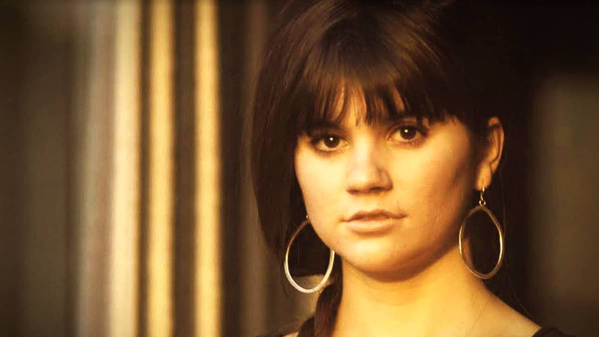 Linda Ronstadt was the pinnacle of the 1970's and early 1980's female vocal artists