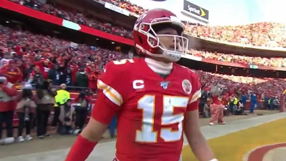 chiefs and 49ers last time in super bowl