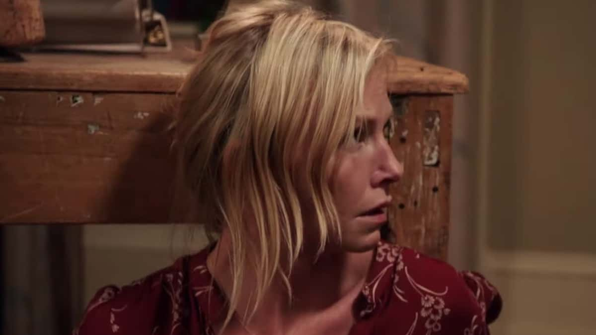 kellie giddish as amanda rollins on law and order svu