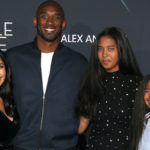 who was on board helicopter with kobe bryant during crash