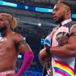 wwe royal rumble 2020 competitors revealed on smackdown