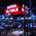 potential wwe royal rumble 2020 winners based on odds
