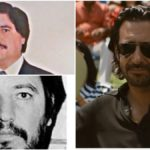 Narcos: Mexico Amado Carrillo Fuentes real