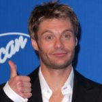 American Idol 2020 season 18 features Ryan Seacrest as host.