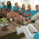 Below Deck producers dish about the show.