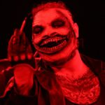 Bray Wyatt seems to believe WWE is destroying their characters