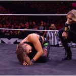 WWE NXT TakeOver: Portland recap, results, and grades