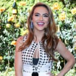 Chrishell Stause is dealing with a nother family cancer crisis.